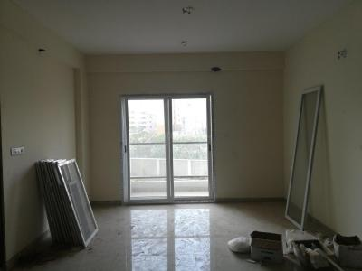 Gallery Cover Image of 1134 Sq.ft 2 BHK Apartment for buy in Electronic City for 3900000