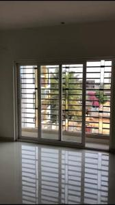 Gallery Cover Image of 1637 Sq.ft 3 BHK Apartment for rent in Kalyan Nagar for 27000