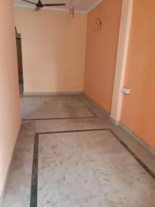 Gallery Cover Image of 650 Sq.ft 1 BHK Independent Floor for buy in Singh Govindpuri - 1, Govindpuri for 1700000