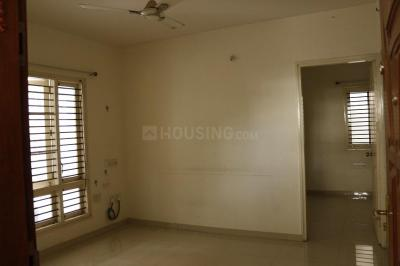 Gallery Cover Image of 700 Sq.ft 2 BHK Independent House for rent in J P Nagar 7th Phase for 14000