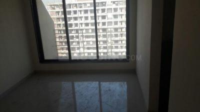 Gallery Cover Image of 585 Sq.ft 1 BHK Apartment for rent in Nalasopara West for 8000