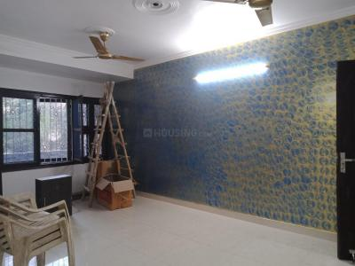 Gallery Cover Image of 2300 Sq.ft 4 BHK Apartment for rent in Sector 4 Dwarka for 36000