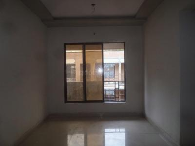 Gallery Cover Image of 630 Sq.ft 1 BHK Apartment for rent in Nalasopara East for 5000