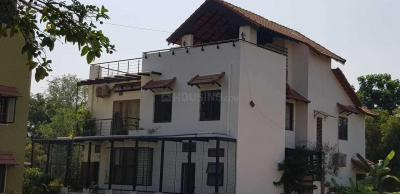Gallery Cover Image of 3650 Sq.ft 5 BHK Villa for buy in Harlur for 32500000