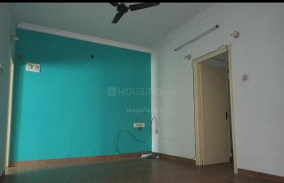 Gallery Cover Image of 1100 Sq.ft 3 BHK Independent House for buy in Horamavu for 5600000