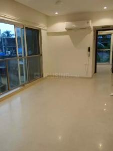 Gallery Cover Image of 500 Sq.ft 1 BHK Apartment for rent in Khar West for 55000