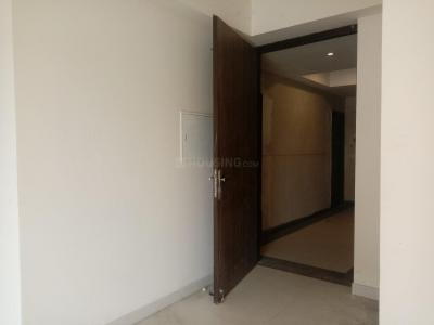 Gallery Cover Image of 2950 Sq.ft 4 BHK Apartment for rent in Sector 110A for 33000