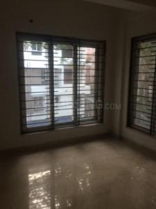 Hall Image of 1326 Sq.ft 3 BHK Apartment for buy in SS 23 Jodhpur Park, Dhakuria for 11000000