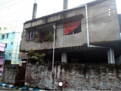 Gallery Cover Image of 1500 Sq.ft 2 BHK Independent House for buy in Kasba for 11000000