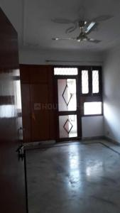 Gallery Cover Image of 1900 Sq.ft 3 BHK Apartment for buy in Maharani Aventi Bai, Sector 22 Dwarka for 18500000
