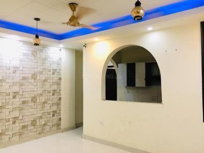 Gallery Cover Image of 700 Sq.ft 2 BHK Apartment for buy in Mehrauli for 4000000
