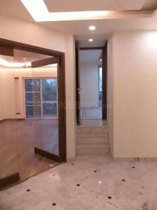 Gallery Cover Image of 1800 Sq.ft 3 BHK Independent Floor for buy in RWA East of Kailash Block E, Greater Kailash for 25000000