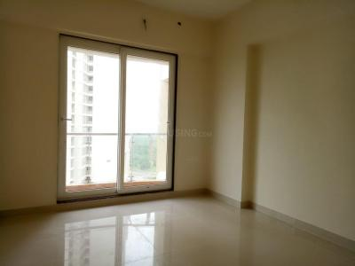 Gallery Cover Image of 1705 Sq.ft 3 BHK Apartment for rent in Ghansoli for 39000