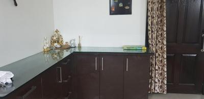 Gallery Cover Image of 1550 Sq.ft 3 BHK Independent Floor for buy in Gomti Nagar for 9500000