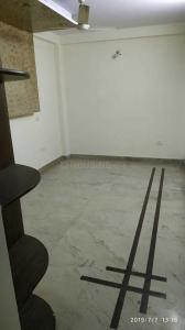 Gallery Cover Image of 900 Sq.ft 3 BHK Independent Floor for rent in Sector 4 Rohini for 25000