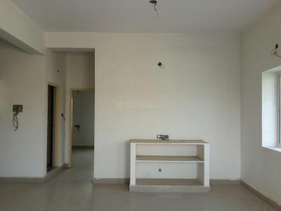 Gallery Cover Image of 1050 Sq.ft 2 BHK Apartment for buy in Moula Ali for 4800000