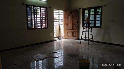 Gallery Cover Image of 1200 Sq.ft 2 BHK Apartment for rent in Arakere for 16000