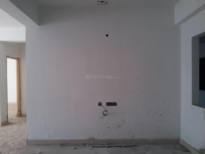 Gallery Cover Image of 1050 Sq.ft 2 BHK Apartment for buy in Nagole for 3600000