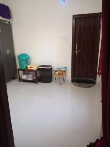 Gallery Cover Image of 950 Sq.ft 2 BHK Apartment for rent in Chandanagar for 13000