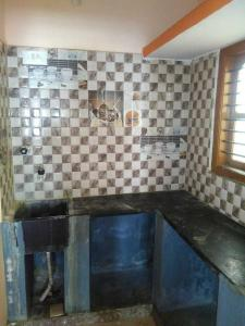 Gallery Cover Image of 600 Sq.ft 2 BHK Independent House for rent in Thammenahalli Village for 7000