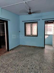 Gallery Cover Image of 420 Sq.ft 1 RK Apartment for rent in Thane West for 12500