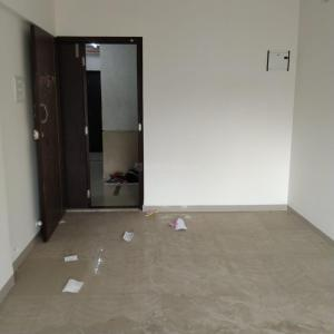 Gallery Cover Image of 640 Sq.ft 1 BHK Apartment for rent in Vinay Unique Gardens, Virar West for 7500