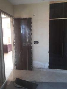 Gallery Cover Image of 450 Sq.ft 2 BHK Independent Floor for rent in Sector 25 Rohini for 9500