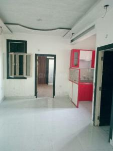 Gallery Cover Image of 800 Sq.ft 2 BHK Independent Floor for buy in Lakshya Homes, DLF Ankur Vihar for 1725000
