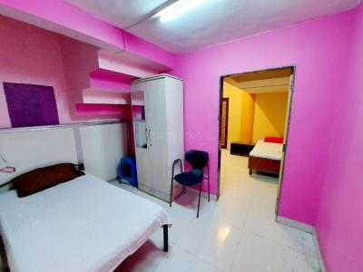 Bedroom Image of Dream Living in Viman Nagar