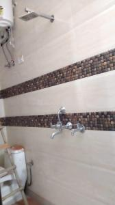 Bathroom Image of Patel Nagar in Patel Nagar
