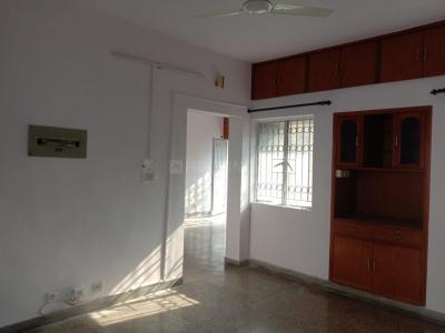 Gallery Cover Image of 1200 Sq.ft 2 BHK Apartment for rent in DDA Flats Vasant Kunj, Vasant Kunj for 28000