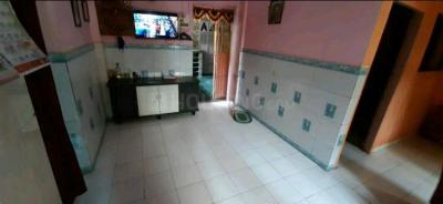 Gallery Cover Image of 540 Sq.ft 2 BHK Apartment for buy in Kopar Khairane for 5500000