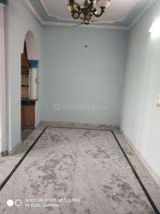 Gallery Cover Image of 1000 Sq.ft 2 BHK Independent Floor for rent in Plot No 453, Sector 35 for 13500