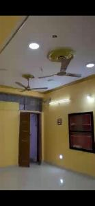 Gallery Cover Image of 1500 Sq.ft 3 BHK Independent Floor for rent in Malakpet for 18000