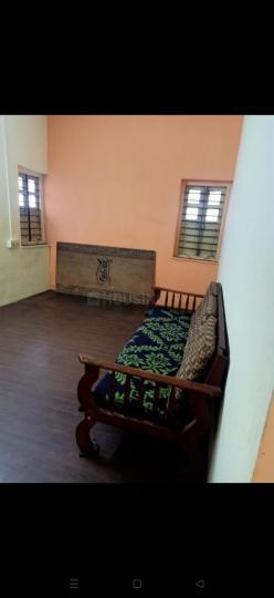 Bedroom Image of Atlas Colony in Pimpri
