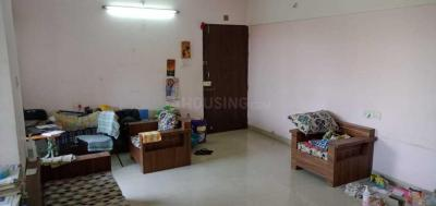 Gallery Cover Image of 1034 Sq.ft 2 BHK Apartment for buy in Marigold Apartment, Anand Nagar for 8500000
