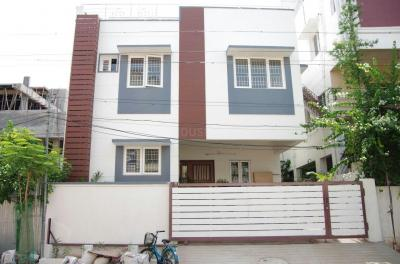 Gallery Cover Image of 2600 Sq.ft 4 BHK Villa for buy in Valasaravakkam for 22500000