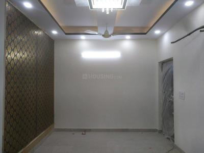 Gallery Cover Image of 1080 Sq.ft 3 BHK Apartment for buy in Sector 8 Dwarka for 9300000