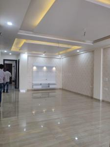 Gallery Cover Image of 1935 Sq.ft 3 BHK Independent Floor for buy in Sector 7 for 11900000