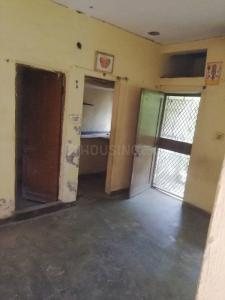Gallery Cover Image of 240 Sq.ft 1 RK Apartment for buy in Mayur Vihar Phase 3 for 1800000