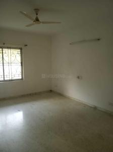 Gallery Cover Image of 1650 Sq.ft 3 BHK Apartment for rent in Raymond Court, Maruthi Sevanagar for 36000