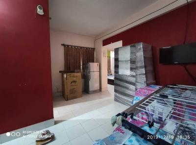 Gallery Cover Image of 840 Sq.ft 2 BHK Apartment for rent in Rajarhat for 20000