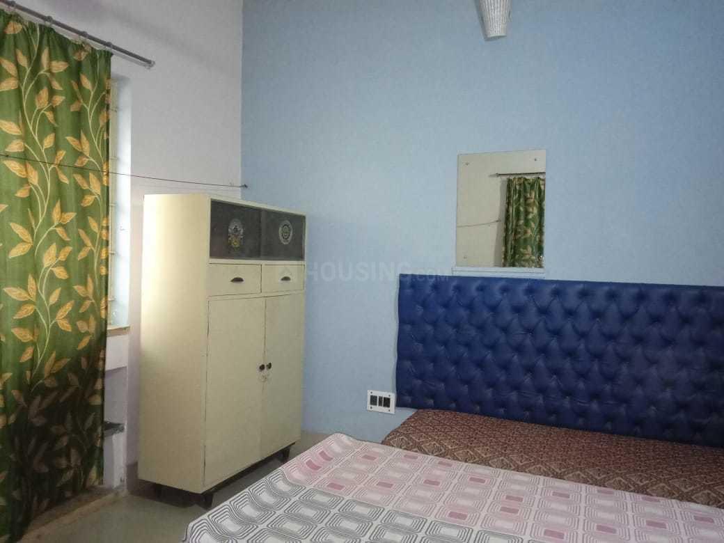 Bedroom Image of PG 4271478 Beliaghata in Beliaghata