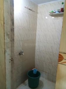 Common Bathroom Image of PG 4315164 Borivali West in Borivali West
