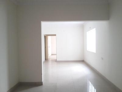 Gallery Cover Image of 1250 Sq.ft 2 BHK Apartment for rent in Nacharam for 12000