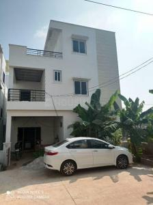 Gallery Cover Image of 2950 Sq.ft 3 BHK Villa for buy in Kismatpur for 14000000