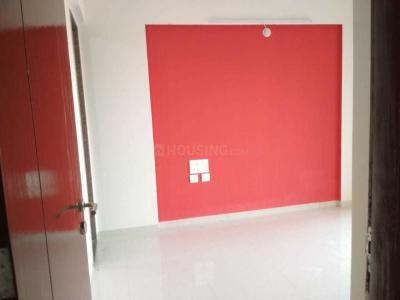 Gallery Cover Image of 800 Sq.ft 2 BHK Apartment for rent in Sakinaka for 32000