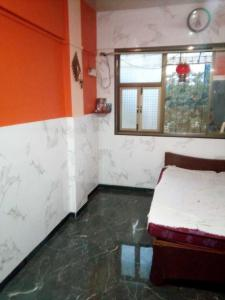 Gallery Cover Image of 350 Sq.ft 1 RK Apartment for rent in Lower Parel for 22000