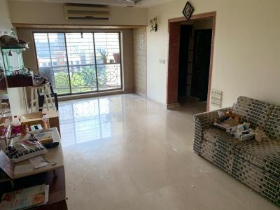 Gallery Cover Image of 1200 Sq.ft 2 BHK Apartment for buy in Borivali West for 20000000