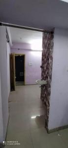 1 RK अपार्टमेंट